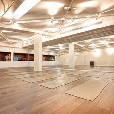 100 best gym/yoga studio/fitness lighting images in 2019