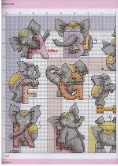Abc+Elefantes+graf.1.jpg 1,054×1,491 pixels