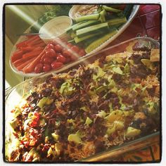 isagenix 400 600 calorie meal options dinners pinterest 600