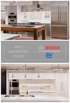 36 best abt electronics images kitchen ideas kitchen designs rh pinterest com