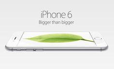 iPhone6 e iPhone 6 Plus | Os comerciais de lançamento | veja os 3 aqui