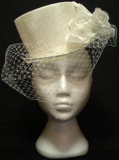 La Couture Dressing Room: Bridal Fashion