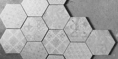Risultati immagini per texture bn