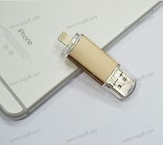 custom usb drives 4 gig flash drive#flash drives #128gbflashdrive #zipdrive #diygifts #girllove