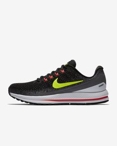 new product af590 ba80a Nike Air Zoom Vomero 13 Men s Running Shoe - 11.5 Nike Vomero, Running Shoes  For