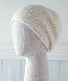 c95cee56e 73 Best Knitting Patterns - Hats images in 2019
