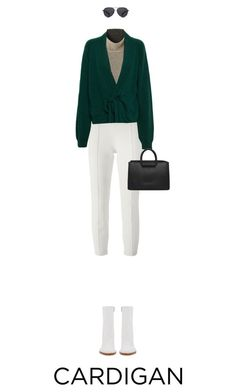 """Untitled #386"" by adaylateabuckshort ❤ liked on Polyvore featuring adidas Originals, The Row, Haider Ackermann and Ann Demeulemeester"