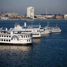 Charleston day trip possibilities  Fort Sumter Tours  - Historic Forts