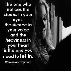 So true.this is why I let you in FH. You noticed everything. Crazy Quotes, Me Quotes, Funny Quotes, What Is Life About, Things To Think About, Cool Words, Wise Words, Calming The Storm, Life Hurts