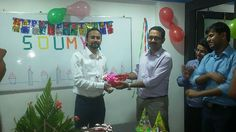 Our General Manager's Birthday Celebration_021