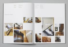 http://www.studiobrave.com.au/files/gimgs/82_stair02-spread05.jpg #layout
