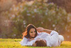 Buquê de Anis - Fotografia de Casamento - Bebel TostesBuquê de Anis   Bebel Tostes – Fotografia de casamento