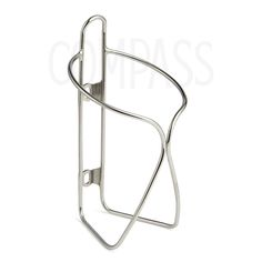 Nitto R Bottle Cage | Compass Bicycles