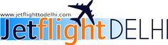 Jet Airways Domestic Flights offers to book domestic flights,book cheap domestic flight, jet airways flight tickets