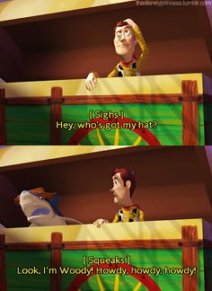 This was my favorite scene when I was little :D