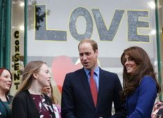 Prince William Photos - Prince William, Duke of Cambridge and Catherine, Duchess of Cambridge are seen during their visit to the events venue The Shore as part of an away day to the Scottish City on October 23, 2015 in Dundee, Scotland. They met leaders in the Scottish mental Health sector organised by Scotland In Mind. - The Duke and Duchess of Cambridge Visit Dundee