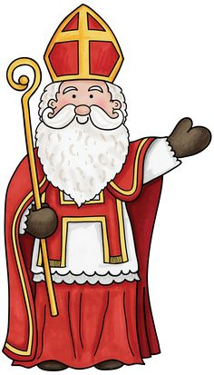 Latest Free of Charge Christmas ornaments clipart Style A distinctive mix on the standard along with the offbeat, modern Christmas ornaments increase glow Christmas Eve Meme, Christmas Jumper Day, Christmas Jumpers, Christmas Crafts, Merry Christmas, Modern Christmas Ornaments, Christmas Clipart, Santa Claus Drawing, Clipart Noel