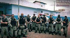 ALEXANDRE GUERREIRO: Equipe Getap de são Sebastião do paraíso - 18ª Ris...