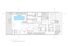 Galeria de Residência MC15 / Rodrigo Biavati - 12