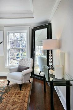12 best meridith baer home images home staging companies rh pinterest com
