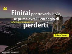 #parole #frasi #citazioni #famose #belle #massime #pensieri #tempo #filosofia #pensieri