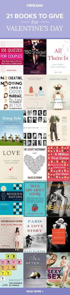 V-Day literature.