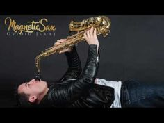 Shape of You - Ed Sheeran - (Magnetic Sax Cover) Shape Of You Ed, Ed Sheeran, Magnets, Cover, Youtube, Fictional Characters, Slipcovers, Youtubers