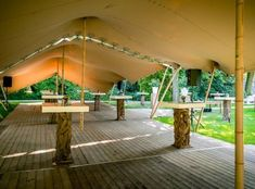 Tent Camping, Glamping, Bedouin Tent, Silver Party Decorations, Tent Design, Luxury Tents, Outdoor Restaurant, Wedding Proposals, Shade Structure