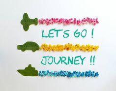葉っぱとかすみ草でつくる、旅に行きたくなるリーフアート★ かすみ草、簡単! 着色方法伝授 !!  Make leaves and blurred grass! Reef art wanting to travel ★ Blurred grass, easy! Coloring method transfer !!  #botanical#flower#artist#nature  #naturebeauty#art#design#instagramjapan#art_of_japan_#ig_japan  #ig_art#アート#デザイン  #natureart#arts#beautiful#instagood  #ハンドメイド#naturelover#handmade  #旅#花#ドライブ#旅行  #trip#travel  #journey  #airplane#boat#car