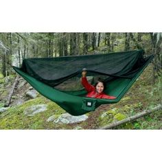 http://stansporthammocktreestraps.bestphonephone.com/products.php?q=Texsport+Seaview+Hammock&type=cat