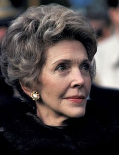 Nancy Reagan's Persimmon Pudding, Brandy-Whipped Cream Sauce, and Monkey Bread