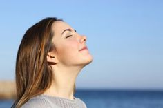 Natural Power Boosters to Revitalize Your Mind and Frame #healty #life #here #healtylife #trends