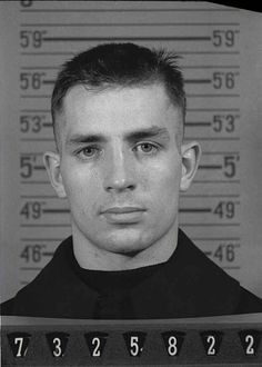 Jack Kerouac | 33 Literary Geniuses Who Happen To Be Super Hot