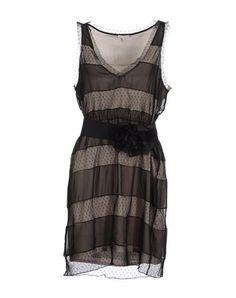 http://etopcoats.com/parosh-women-dresses-short-dress-parosh-p-7615.html
