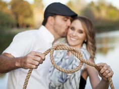Top Country Wedding Songs | Southern Lifestyle | Celebrity Living, Country Homes and Songs | GAC