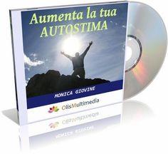 Aumenta la Tua Autostima Meditation, Audio, Cover, Books, Libros, Book, Blankets, Book Illustrations, Libri