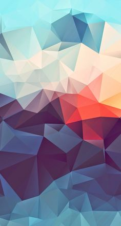 Cool iPhone wallpapers