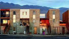 Powstaje nowa ikona budownictwa mieszkaniowego | Miasto2077