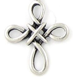 "Celtic symbol for ""well being""! Celtic Symbols, Celtic Art, Celtic Crosses, Celtic Knots, Irish Tattoos, Celtic Tattoos, Celtic Patterns, Celtic Designs, Wire Jewelry"
