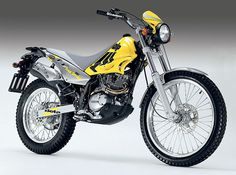 Trail Motorcycle, Tottenham Hotspur, Offroad, Iron, Bike, Horses, Motorcycles, Vehicles, Classic