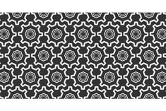 Interior Desing, Geometric Background, Geometry, Geometric Patterns, Texture, Wallpaper, Abstract Art, Design, Surface Finish