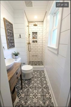 Advice, tactics, and also quick guide beneficial to obtaining the very best end result as well as creating the max use of Bathroom Reno Ideas