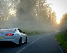 Toyota Supra Rz, Toyota Cars, Toyota Hilux, Huge Truck, Mr 2, Import Cars, Car Tuning, Scion, Car Wallpapers