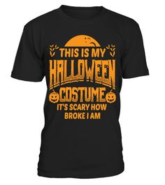 Halloween | Teezily | Buy, Create & Sell T-shirts to turn your ideas into reality