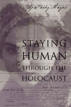 Staying Human Through the Holocaust University of Calgary... https://www.amazon.com/dp/1552381390/ref=cm_sw_r_pi_awdb_x_zQpXzbW6PS429