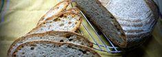 Polish Sourdough Bread | sourdough.com