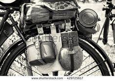 Стоковые фотографии фото старые черно белые   Shutterstock