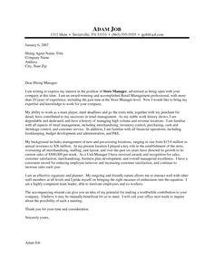 Graduate cover letter example Legal cover letter example in Cover        Nursing Cover Letter Samples Resume Genius Examples Nurse Practitioner  And Enclosure     Best Free Home Design Idea   Inspiration