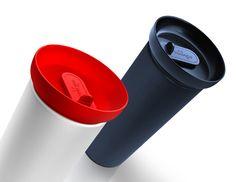 moto design mug Mug Designs, Cool Designs, Milk Shaker, Vacuum Cup, Shaker Bottle, Cosmetic Design, Beverage Packaging, Fire Extinguisher, Bottle Design