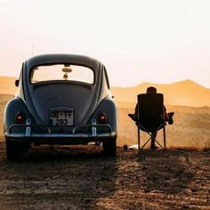 """""""You're beautiful and I adore you beautifully. My Dream Car, Dream Cars, Kdf Wagen, Cj Jeep, Car Photography, Inspiring Photography, Portrait Photography, Sunset Photos, Vw Beetles"""
